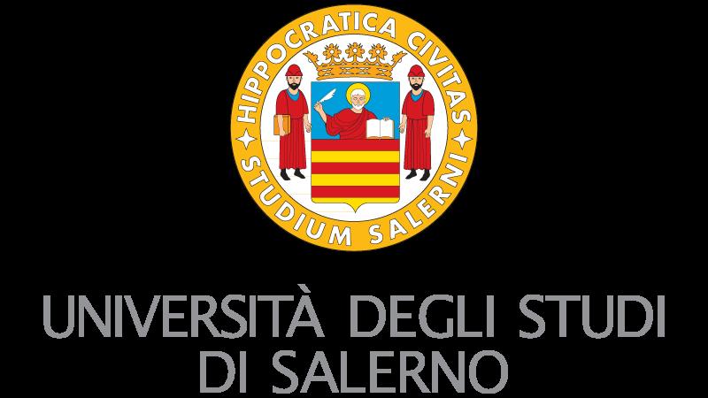 logo-unisa-png - OPI SalernoOPI Salerno